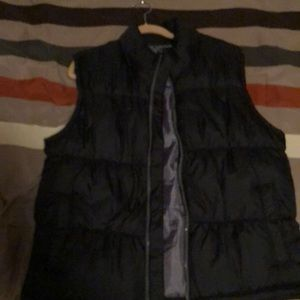 Old Navy Vest (Large)